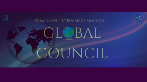 GLOBAL COUNCIL 2